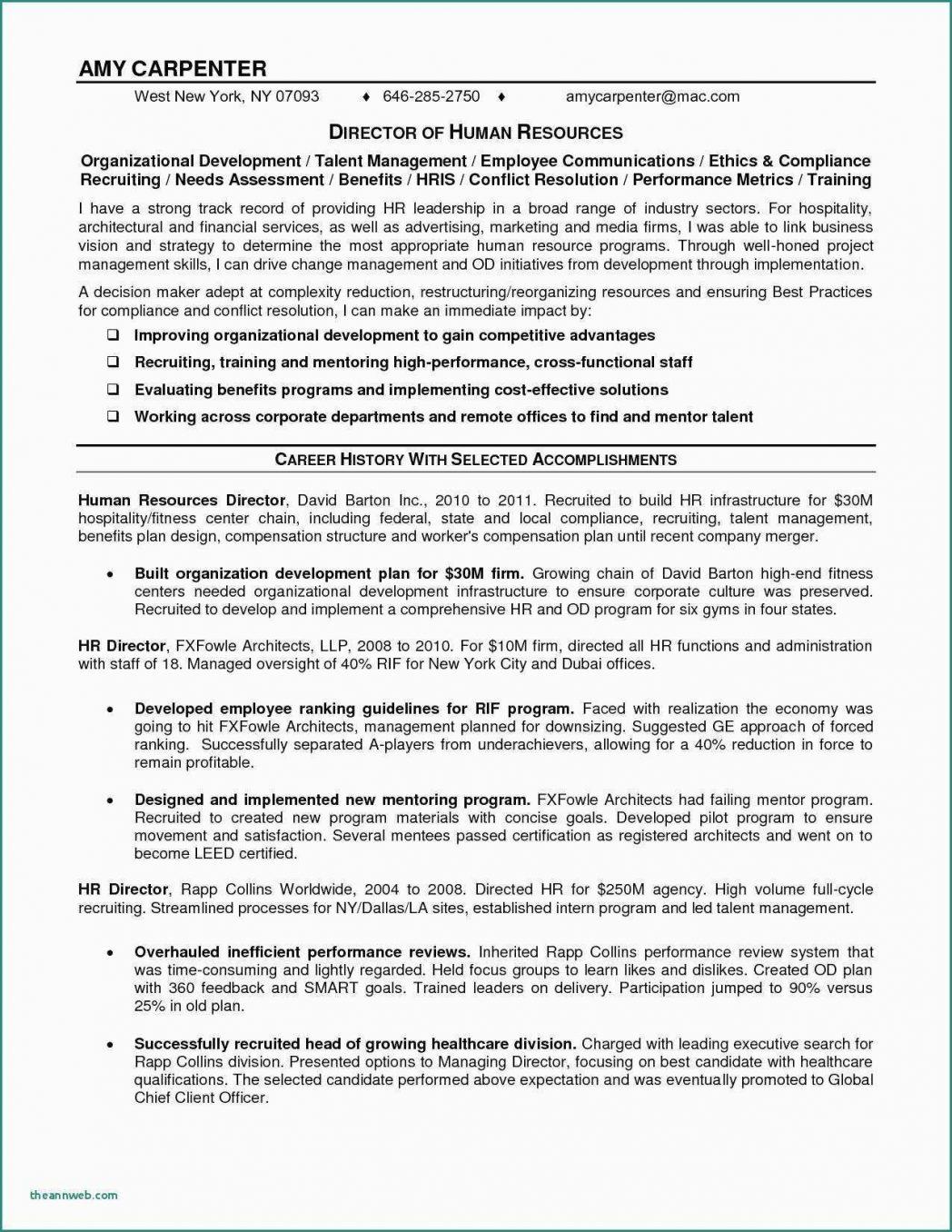 sample nursing resume entry level rn objectives sample